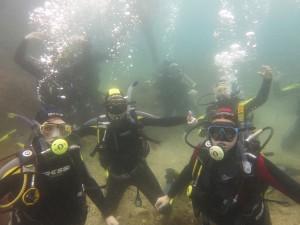 Bautizo-submarino-piscis-diving