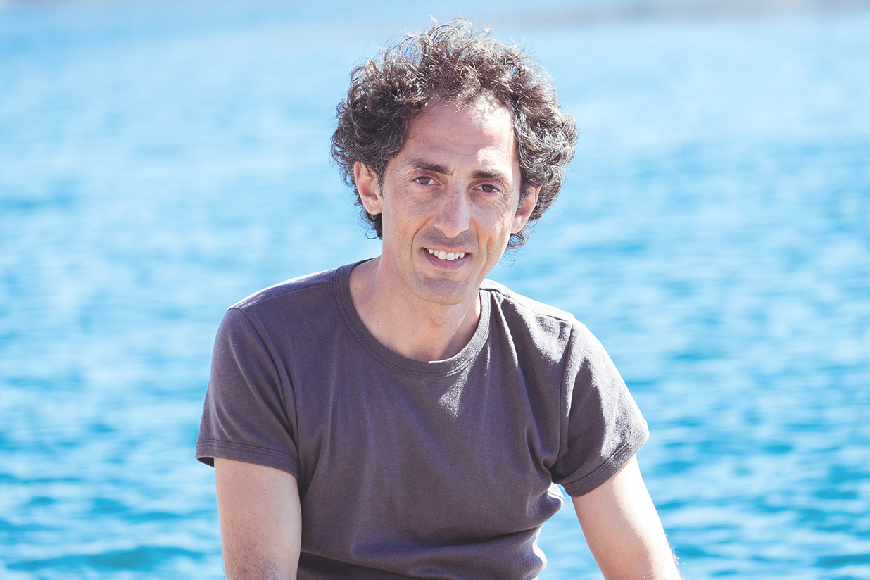Fondo-fran-gomez-gerente-piscis-diving-