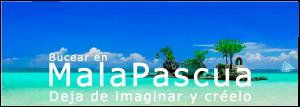 Bucear en Malapascua Filipinas