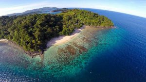 bucear en Indosnesia-buceo-diving