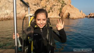 bautizos-diving-costabrava-plongee-submarinismo