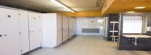 instalaciones-vestuarios-piscisdiving