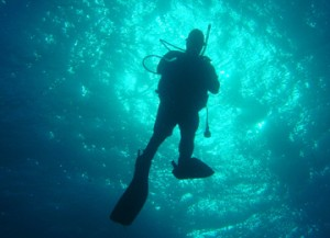 zona-inmersion,port-daro-piscis-diving