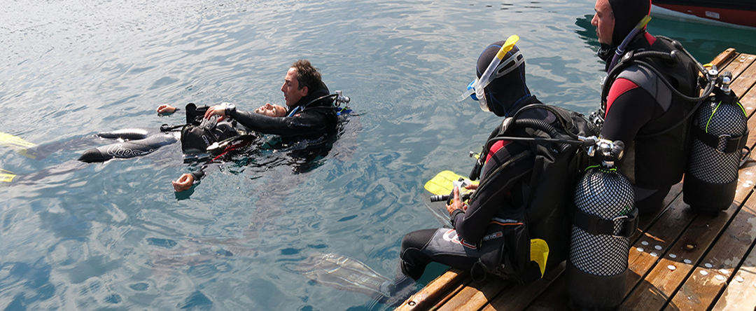 rescue-diving-curso-piscisdiving-costabrava