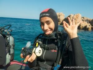 aprender-a-bucear-bautizo-submarino-piscis-diving