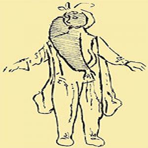 primer-traje-completo-bucear