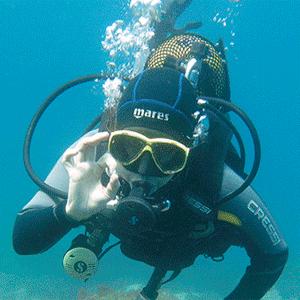 oferta-bautizo-submarino1