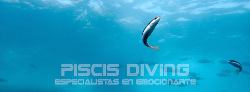 bautismo-buceo-bautizo-submarino-bucear-costa-brava