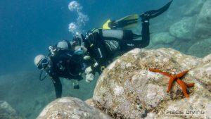 cursos-bucear-diving-scuba-plongee-costabrava
