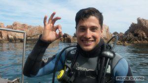 cursos-buceo-bautismo-costa-brava-bucear-diving-plongee