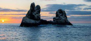 bucear-buceo-viaje-aventuras-submarinismo-costabrava